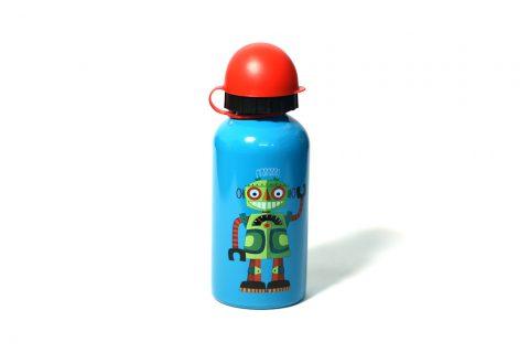 bertoy-flasche-roboter