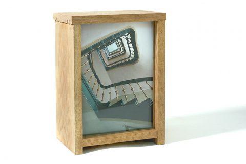 misuki-fotolampe-sutsche-treppe