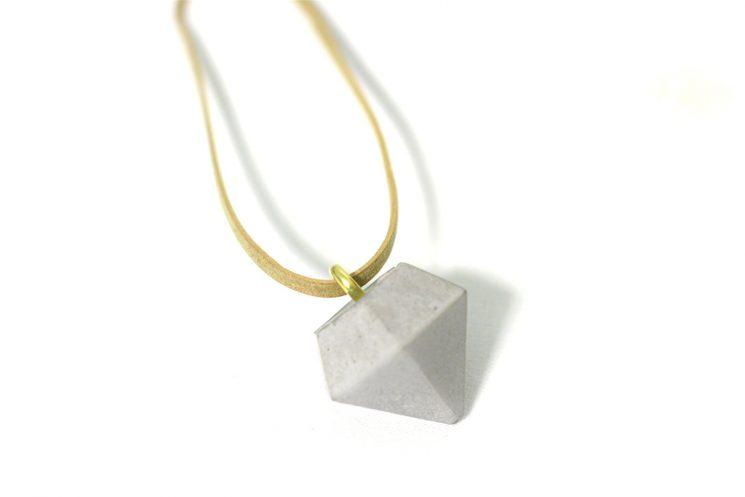 betondiamantenanhaenger