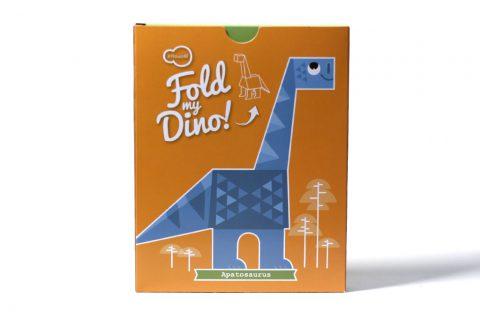 krooom-fold-my-dino-apatosauru-jpg