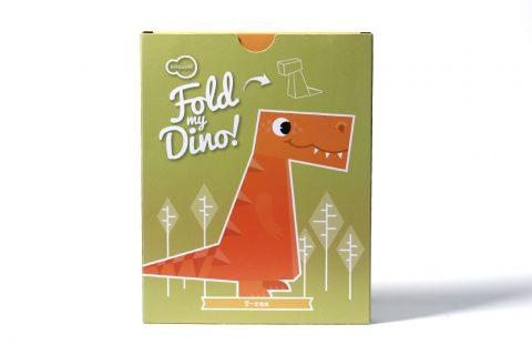 krooom-fold-my-dino-t-rex-jpg
