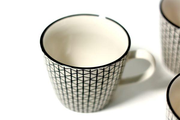 tranquillo-tasse-klara