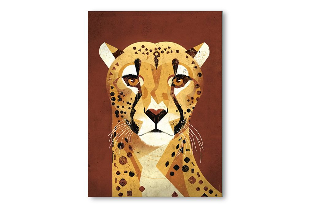 dieter-braun_cheetah