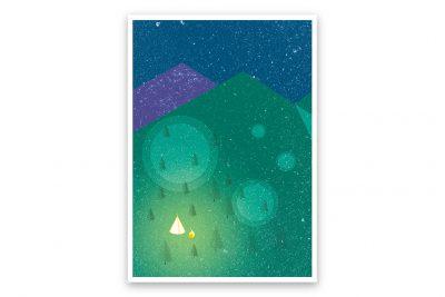 07.03_campfire