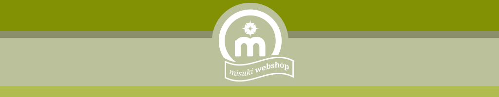 misuki Webshop