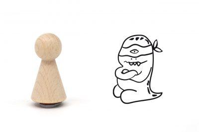 misuki-stempel-augenbindi
