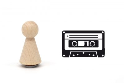 misuki-stempel-kassette