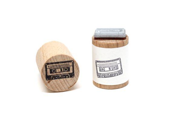 stempel_kassette