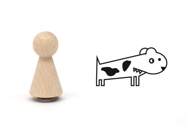 misuki-stempel-hund