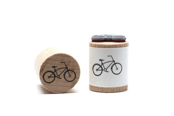 stempel_fahrradm