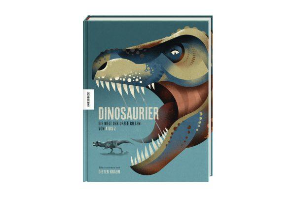 dieter-braun-dinosaurier