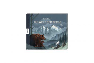 dieter-braun-welt-der-berge