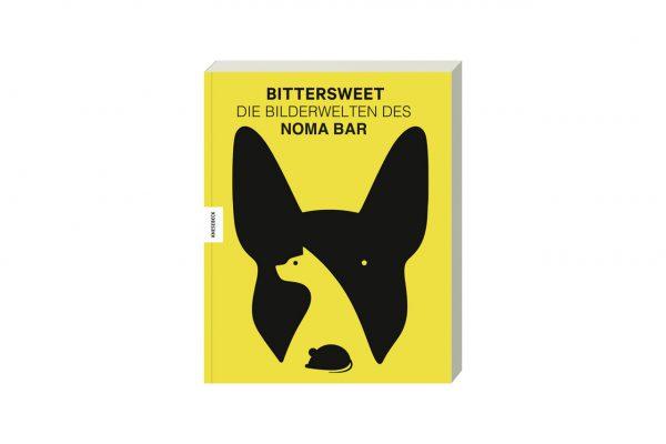 noma-bar-bittersweet