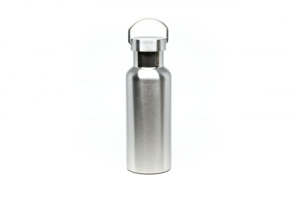 thermoflasche_500ml