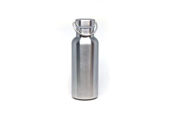 jerry-bottle-550ml-edelstahl