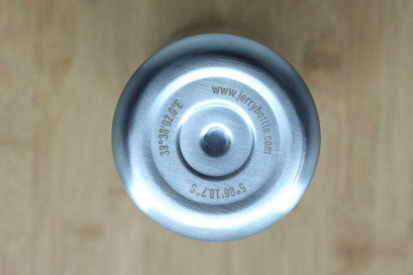 jerry-bottle-750ml-edelstahl