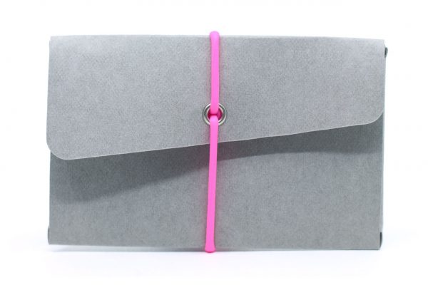portmonee_grau_pink