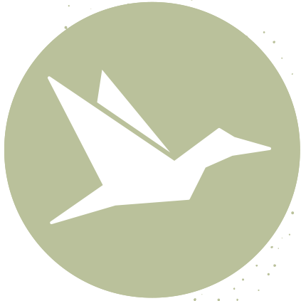 misuki logo