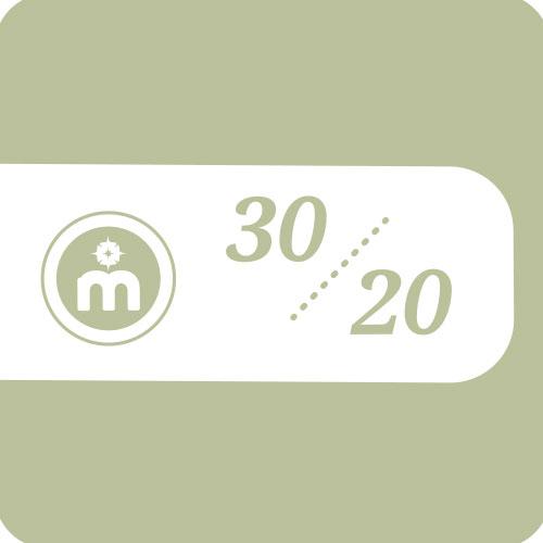 misuki 3020