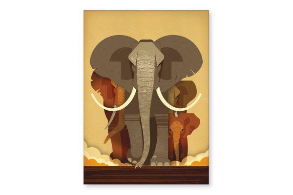 dieter-braun-elefanten