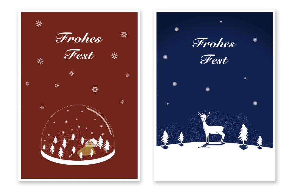 misuki_weihnachtskarten