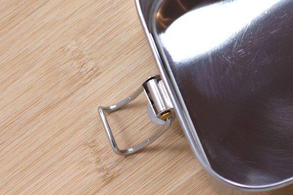 auslaufsichere-lunchbox