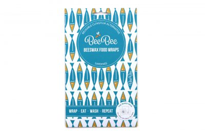 beebee-wraps-sardines