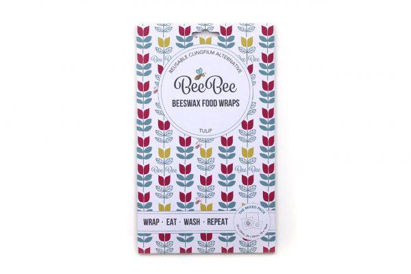 beebee-wraps-tulip01