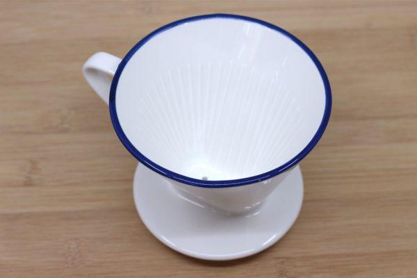 elsa-kaffeefilter