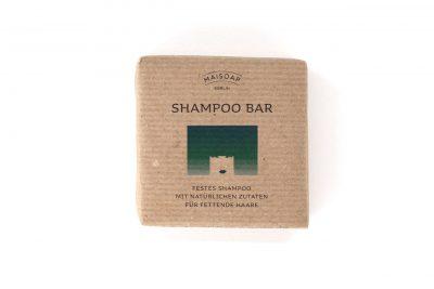 festes-shampoo-fettend