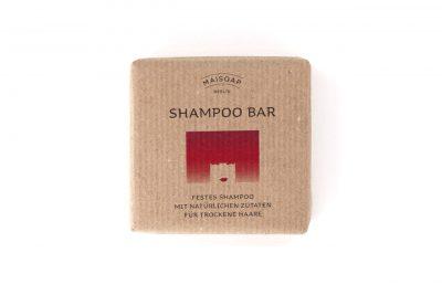 festes-shampoo-trocken