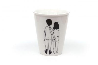 helen-b-couple back