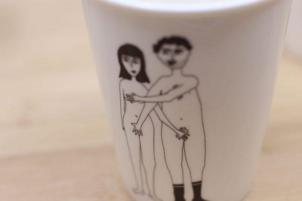 helen-b-couple