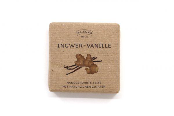 ingwer-vanille