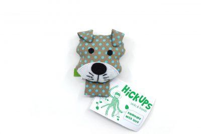 liebman-fingerpuppe-hund