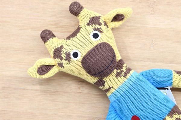 liebman-giraffe