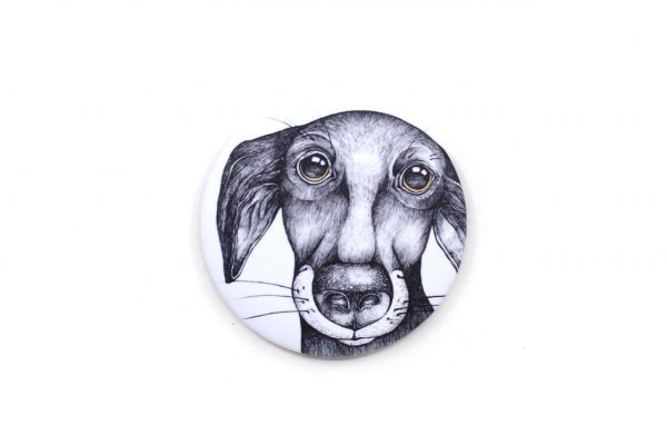 ligarti-magnet-hund