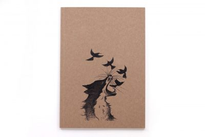 ligati-wolf