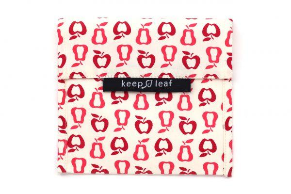 lunchbag-fruechte01