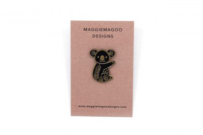 maggiemagookoala