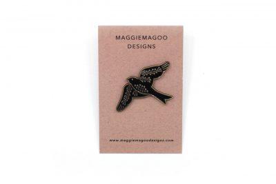 maggiemagooschwalbe