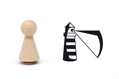 misuki-stempel-leuchtturm