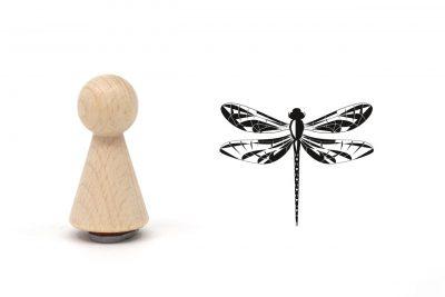 misuki-stempel-libelle