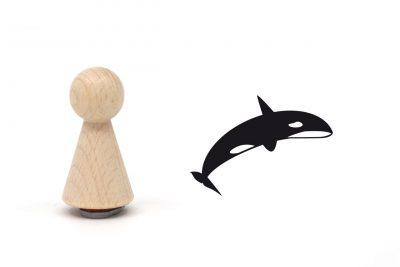 misuki-stempel-orca