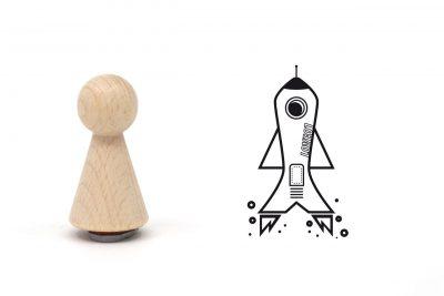misuki-stempel-rakete2