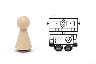 misuki-stempel-roboter