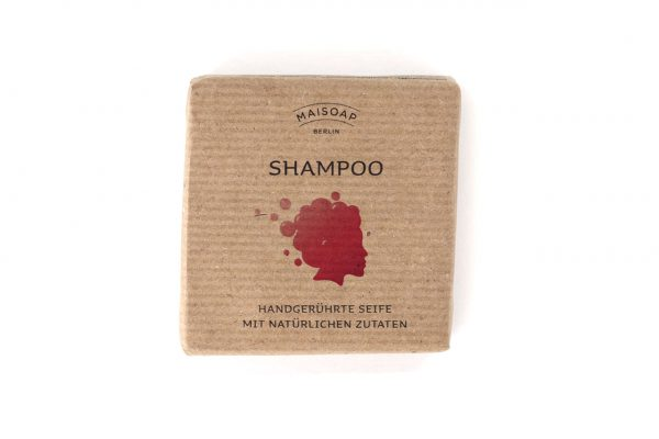 shampooseife