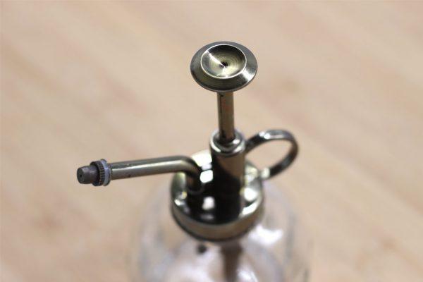 spruehflasche