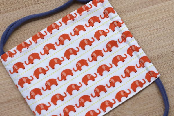 maske-elefanten