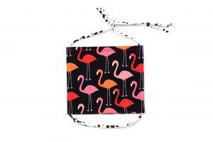 maske-flamingos